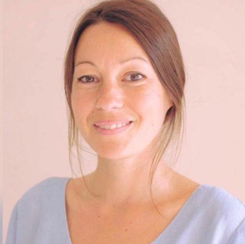 Les avis d'entrepreneurs - Anne-Marie