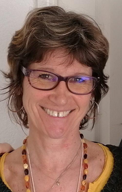 Les avis d'entrepreneurs - Catherine-Delrue