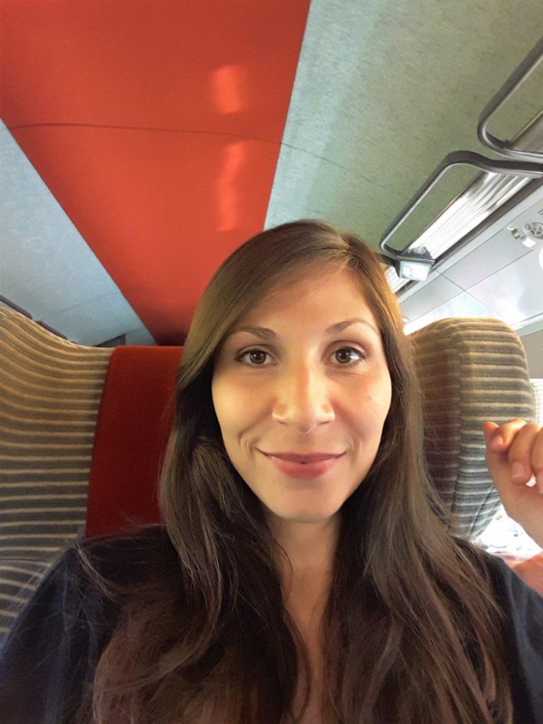 Consulting pour entrepreneurs Montpellier - Florence Tonnot