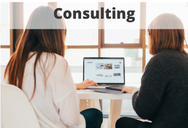 Consulting | florence-coaching.com