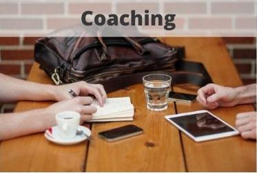 Coaching | florence-coaching.com