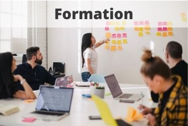 formations-florence-coaching.com