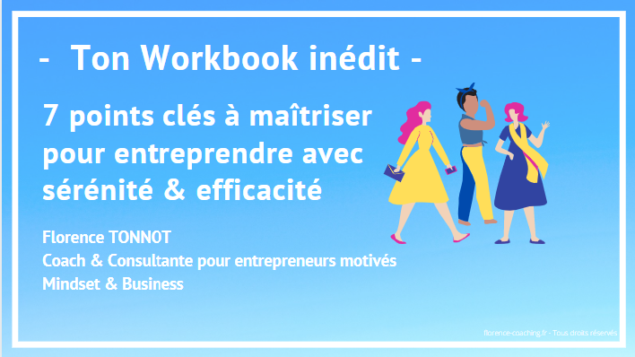 Workbook-les-7cles