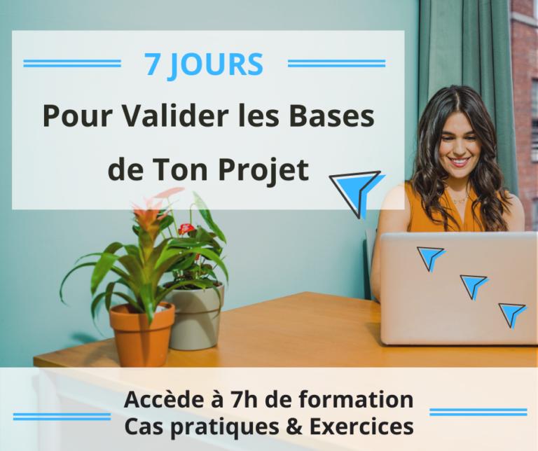 Formation-7jours-entrepreneuriat