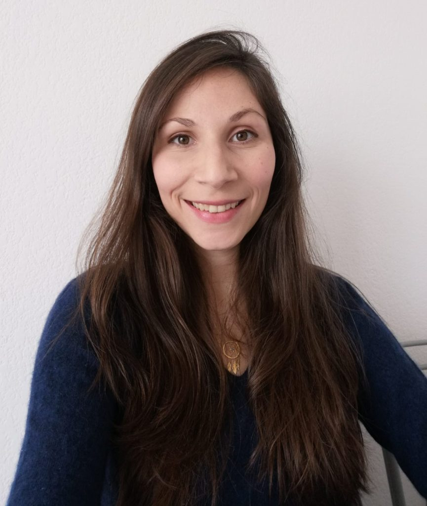Florence Tonnot | florence-coaching.com